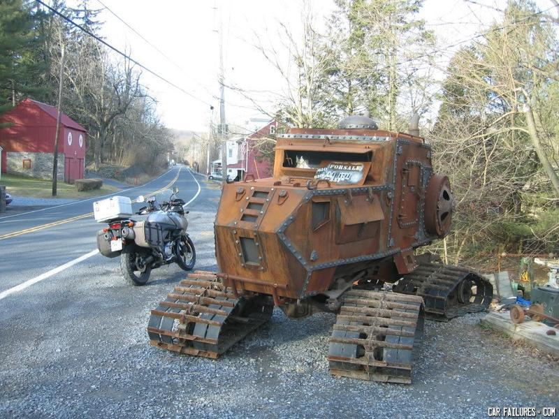 Carfailures-com-59493d
