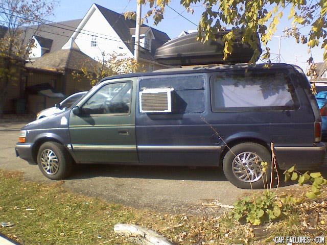 Carfailures-com-2c2d50