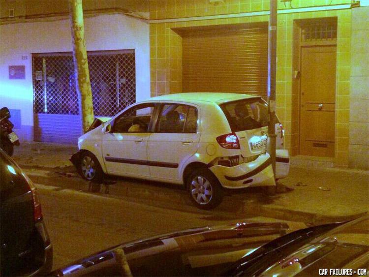 Carfailures-com-d12e9b