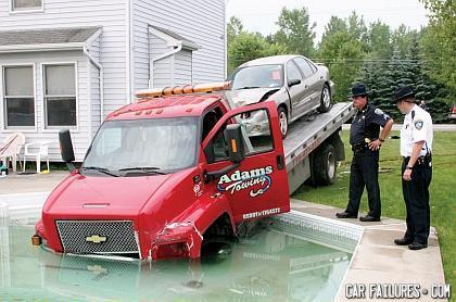 "- do not hire ""adam's towing"" is the point of this s"
